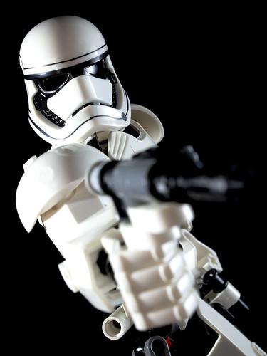 LEGO_Star_Wars_75114_25