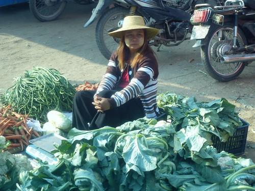 M16-Shwebo-Mandalay-route (10)