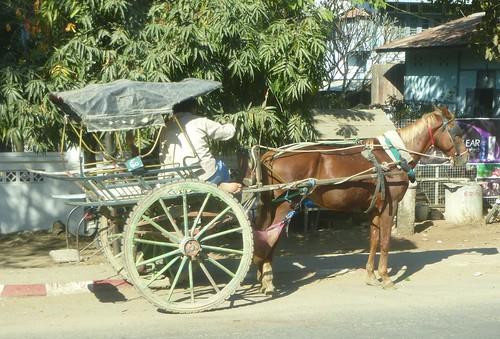 M16-Magway-Bagan-route (7)