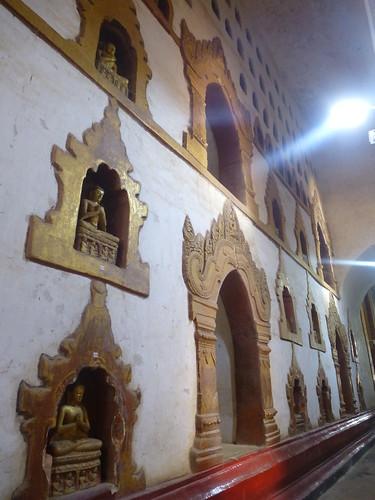 M16-Vieux Bagan-Ananda (10)