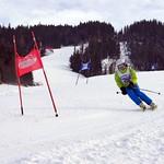 2016-02-13_wi_schuelski.dorfmeisterschaft090