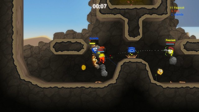 Screenshot_PS4_01