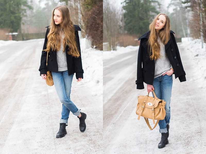 casualwinteroutfits1