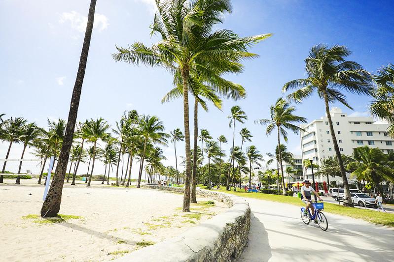 Miami_36utt