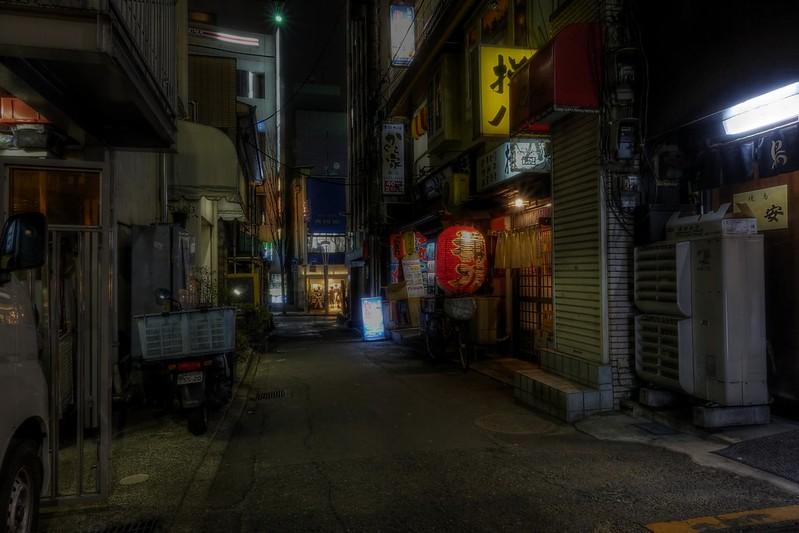 085_6_7_tonemapped