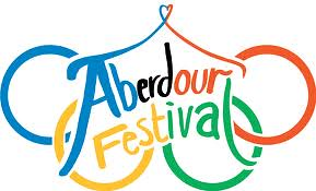 Image result for aberdour festival