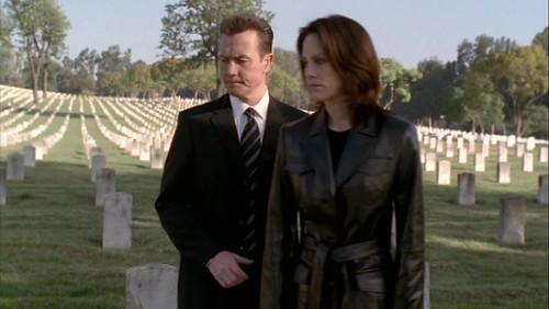 The X-Files - S09 - Jump The Shark - 2