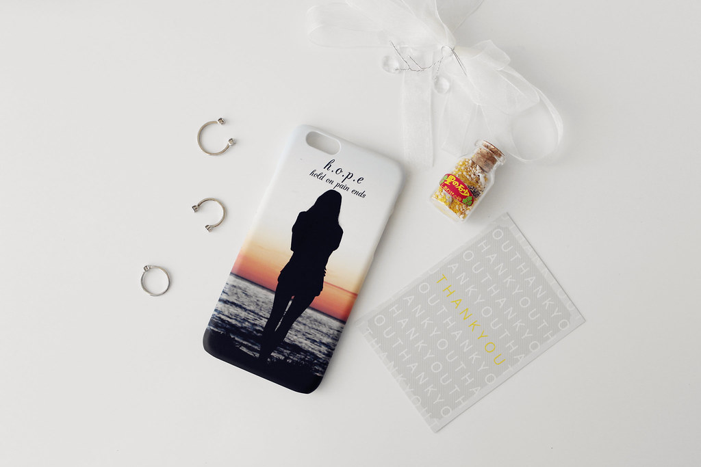1745-caseapp-custom-iphone-case