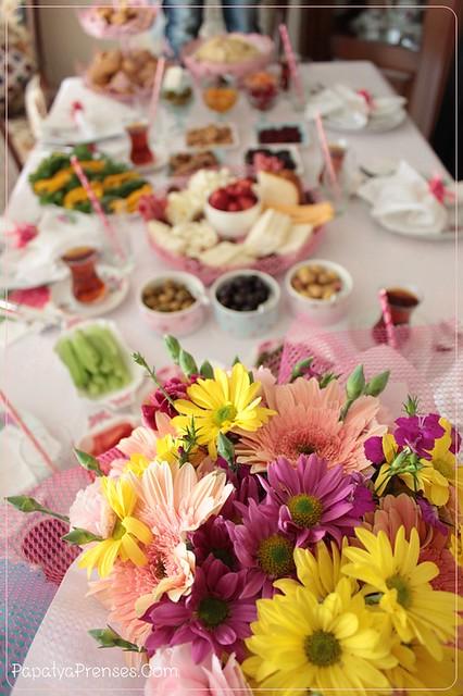 bahara merhaba kahvaltısı 003