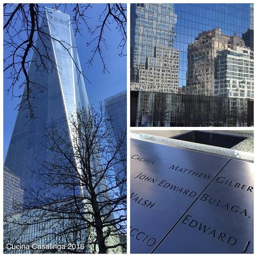 2016 04 16 048 Memorial 911 CuCa