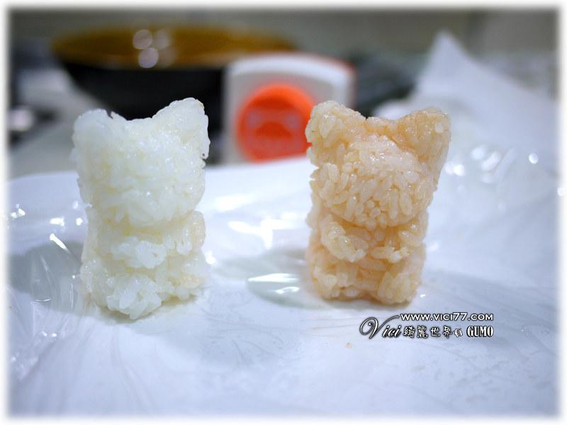 0330立體熊兒童餐009