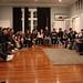 2016-03-18 SFSU All Koin Bible Study