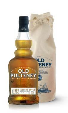 aow_pulteney