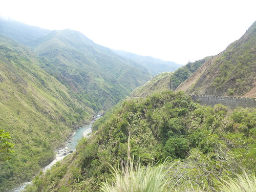 P16-Luzon-Tinglayen-Bontoc-route (12)