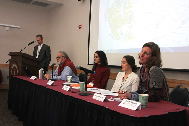 Rural West Conference Panel 6