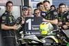 2016-MGP-GP04-Espargaro-Spain-Jerez-036