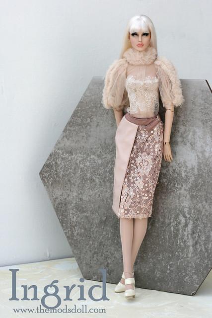 Les mannequins Modsdoll - P 1 Brontë - P3 Chloe - P4 Asali - Page 3 26028758633_d412cf3173_z