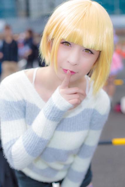 160326_20160326_AnimeJapan2016_d1_023ts011