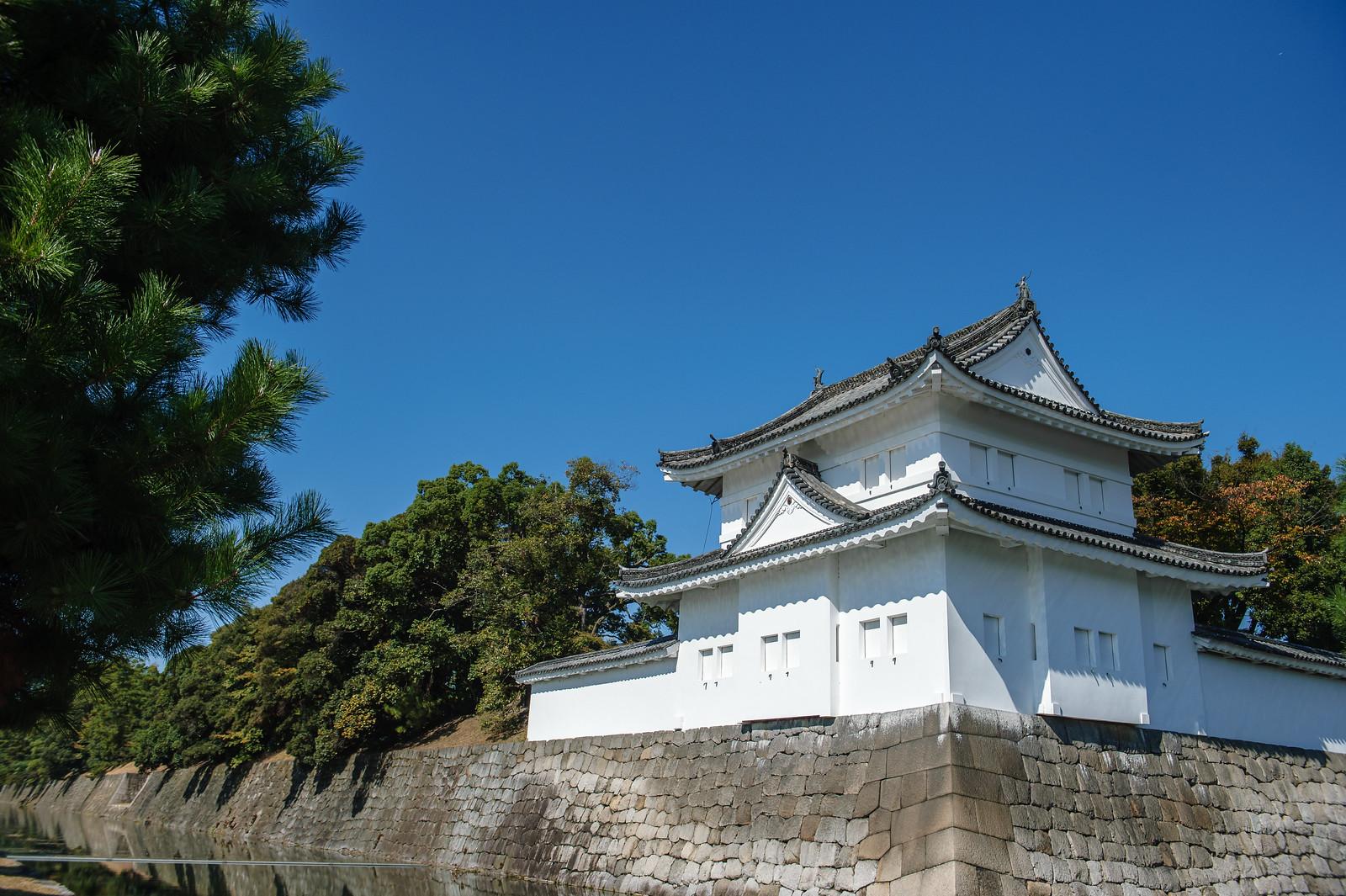 2015VQ@Kyoto-89