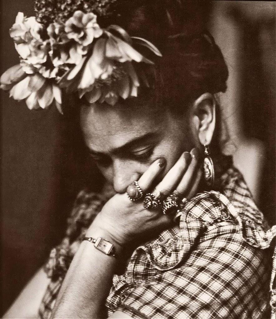 Kahlo9