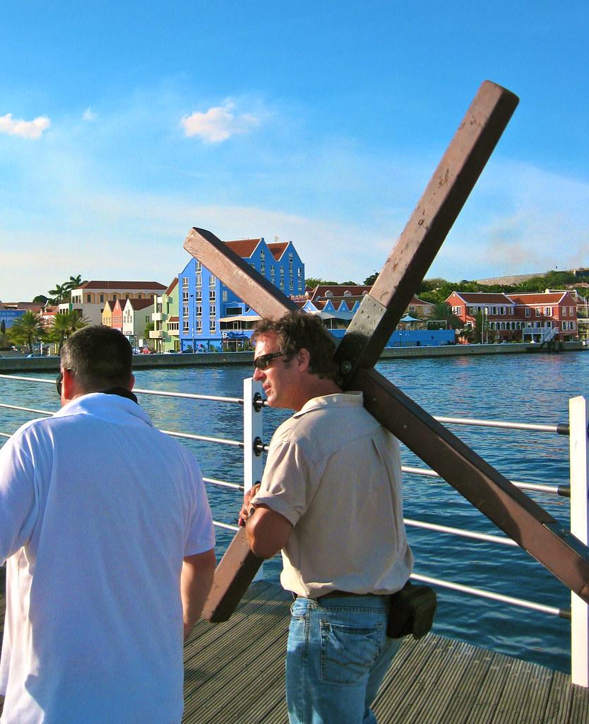 Curacao Image15