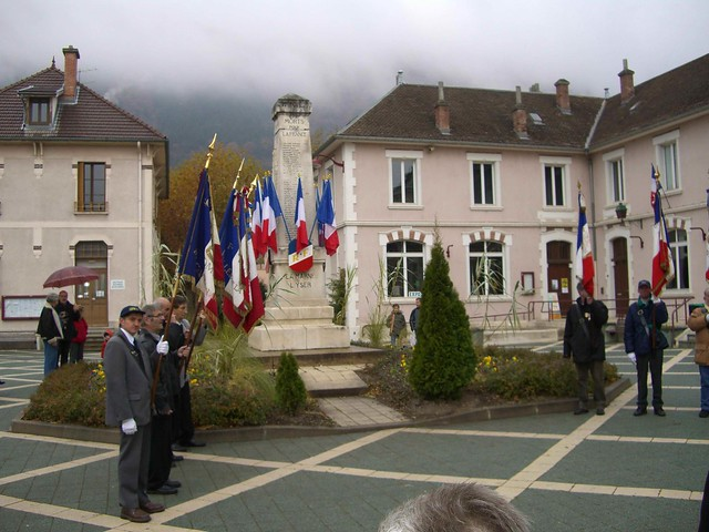 Vif (Isère)