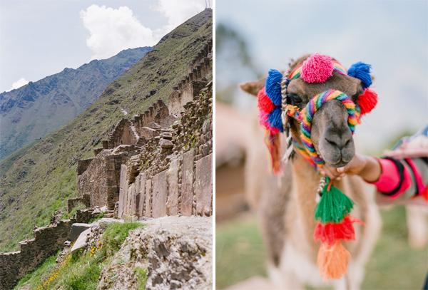 RYALE_Peru-027