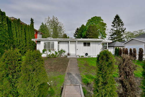 Storyboard of 3032 Oxford Street, Port Coquitlam