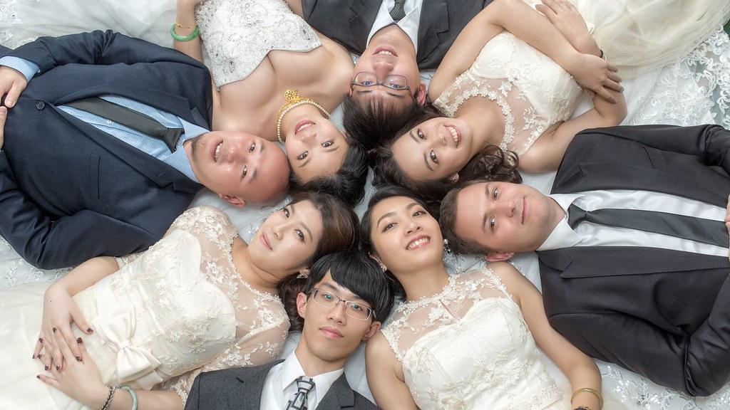 婚攝樂高-蓮香齋-人道國際酒店082