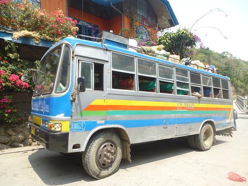 P16-Luzon-Tabuk-Tinglayen-route (1)