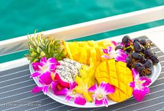 Fruites on yacht                XOKA3516BS-HDR