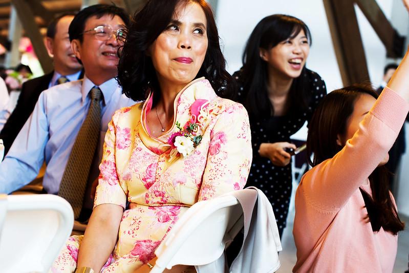 顏氏牧場,後院婚禮,極光婚紗,海外婚紗,京都婚紗,海外婚禮,草地婚禮,戶外婚禮,旋轉木馬-0101