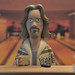 The Big Lebowski by RK*Pictures