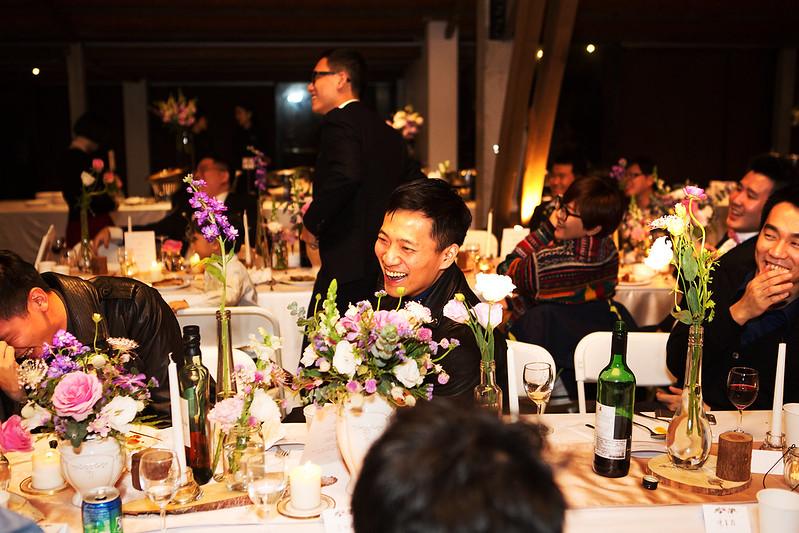 顏氏牧場,後院婚禮,極光婚紗,意大利婚紗,京都婚紗,海外婚禮,草地婚禮,戶外婚禮,婚攝CASA__0231