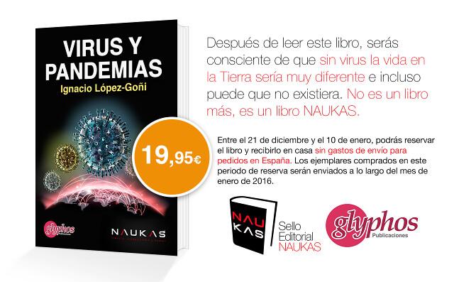 virus_pandemias_reserva-640x397