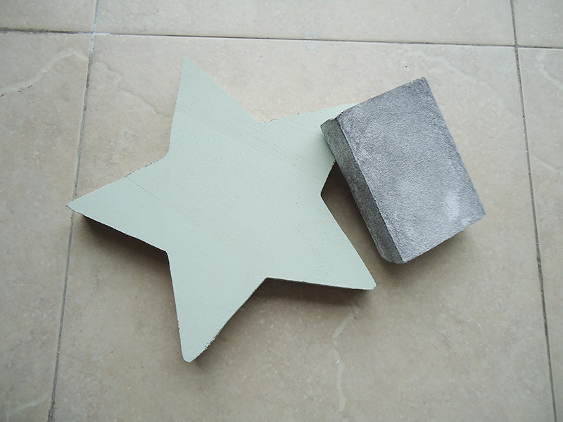 01-estrella-chalk-paint
