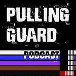 Pulling Guard