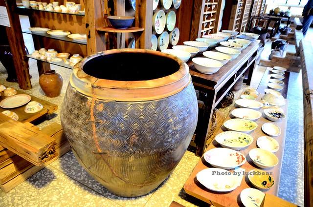 宜蘭碗盤博物館018-DSC_5553