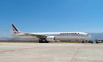 Air France B777-300ER F-GZNJ (RD)