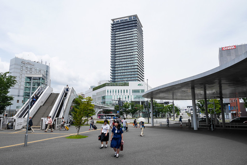 kyushu_day4_50