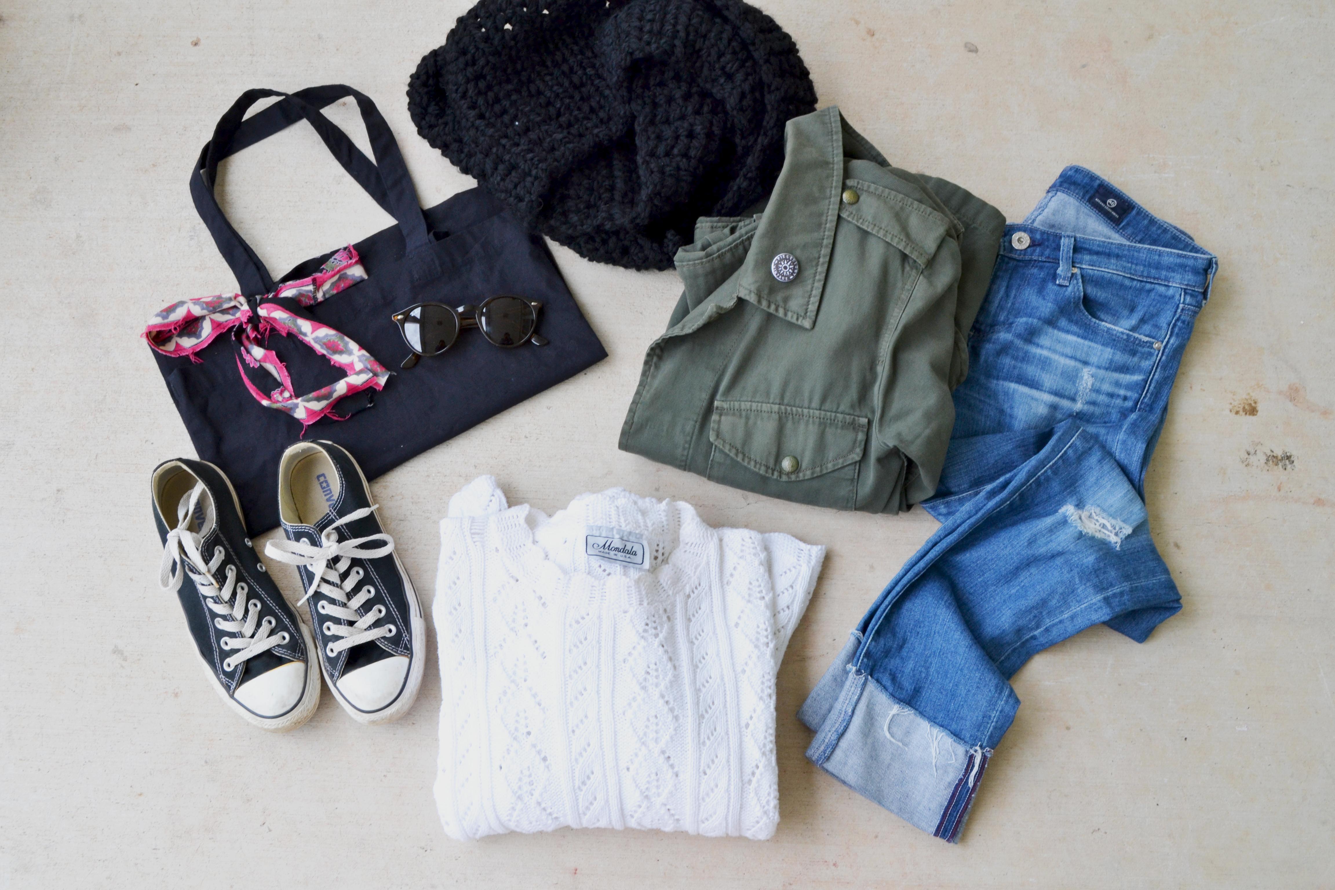 Sweater_Errands_1