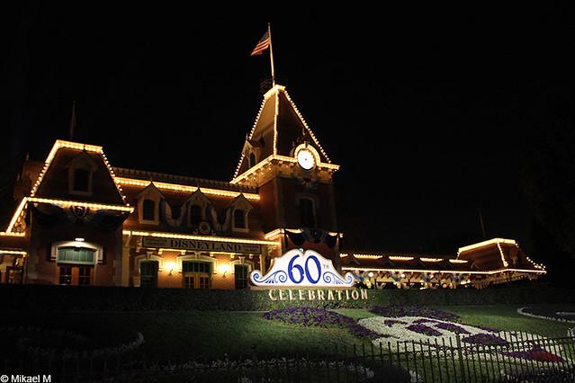 Wild West Fun juin 2015 [Vegas + parcs nationaux + Hollywood + Disneyland] - Page 9 24038563032_658be0343d_z