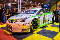 Autosport 2016