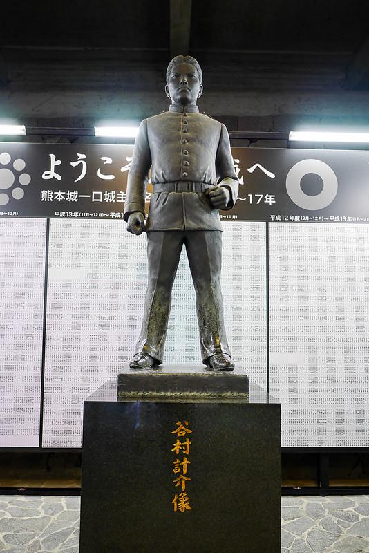 kyushu_day4_59
