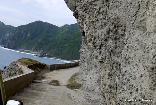 batanes-coast.jpg