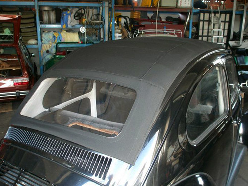 ck cabrio manufaktur f r cabrioverdecke vw k fer mexico. Black Bedroom Furniture Sets. Home Design Ideas