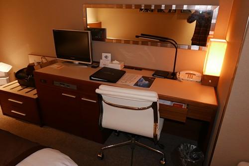 hoteljalcitynagasaki1022