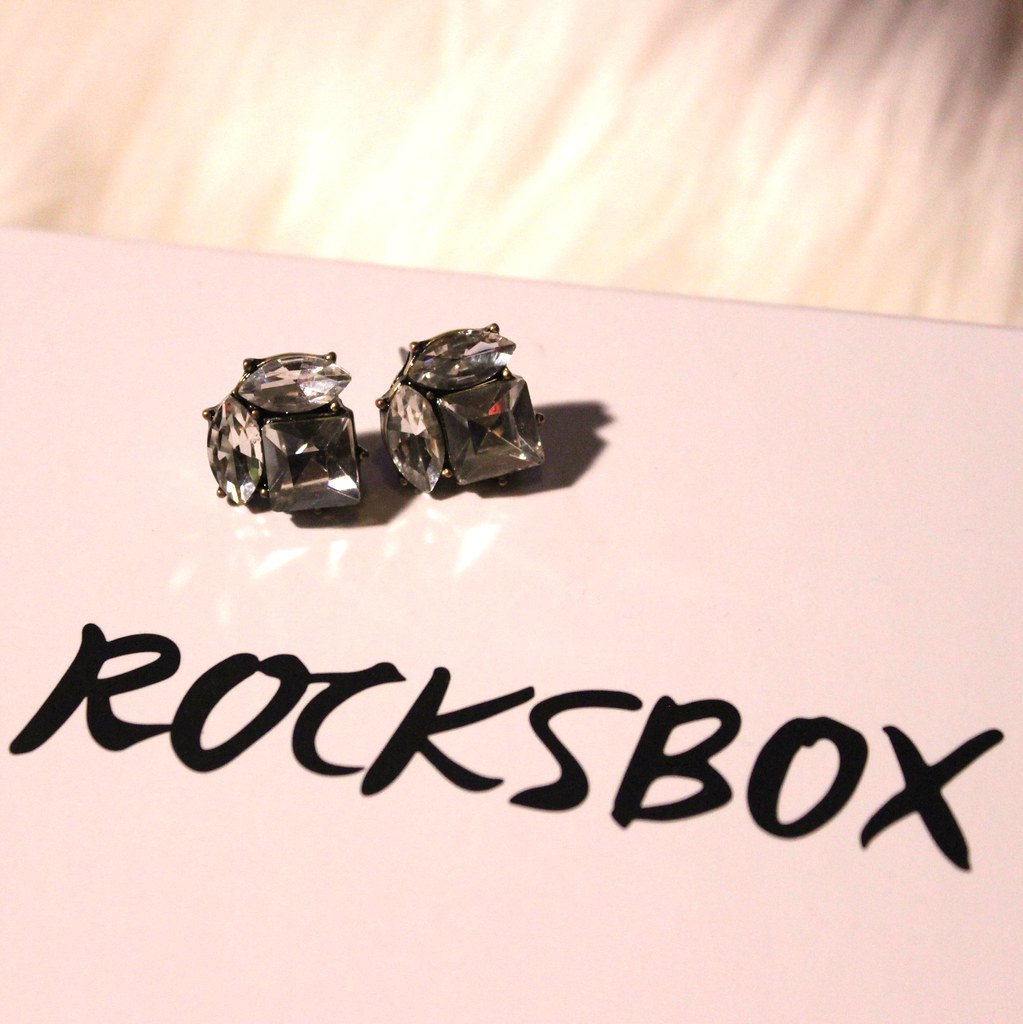 January 2016 Rocks Box 4