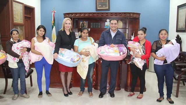 apoyos-madres-recien-nacidos-2016