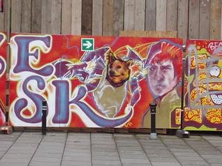 200712300063_Bristol-graffiti_resize